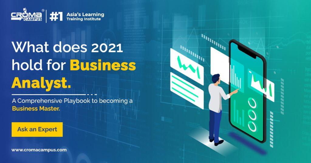 Business Analyst Training in Gurgaon